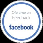 feedback-facebook scoala de soferi